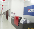 Beijing Spake Technology Co.,Ltd