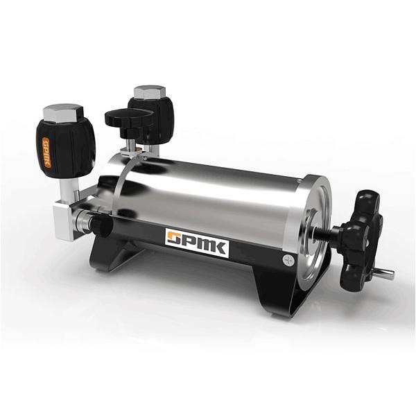 Air Pressure Calibration Comparator-0.4bar/6psi-SPMK212C