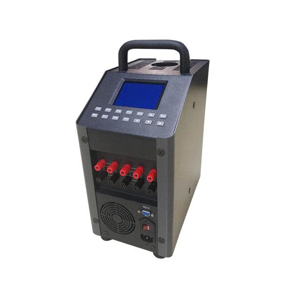 155℃ Temperature Calibrator SPMK313A