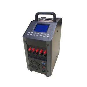660℃ Temperature Calibrator SPMK313B