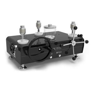 Factory supplied SPMK213K – Oil – 2500bar/36000psi – Dumpling Machine Jgl135-6a